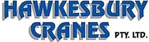 Hawkesbury Cranes
