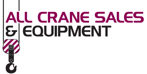 All Crane Sales & Equipment