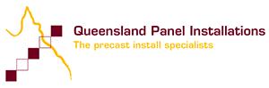 Queensland Panel Installations