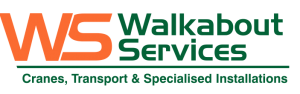 walkabout service